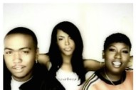 "Timbaland Blasts Lifetime's ""Bullshit Aaliyah Movie"""