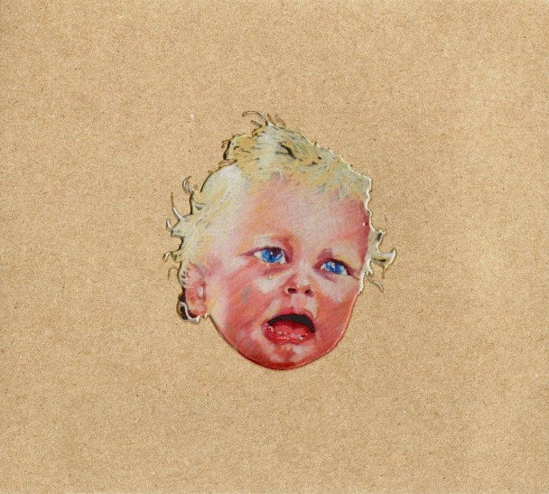 Swans - <em>To Be Kind</em> (Young God)