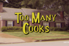 """Too Many Cooks"" Songwriters Share Their Recipe For Success"