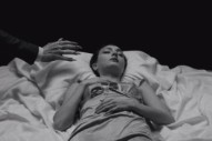 "Viet Cong – ""Continental Shelf"" Video (NSFW)"
