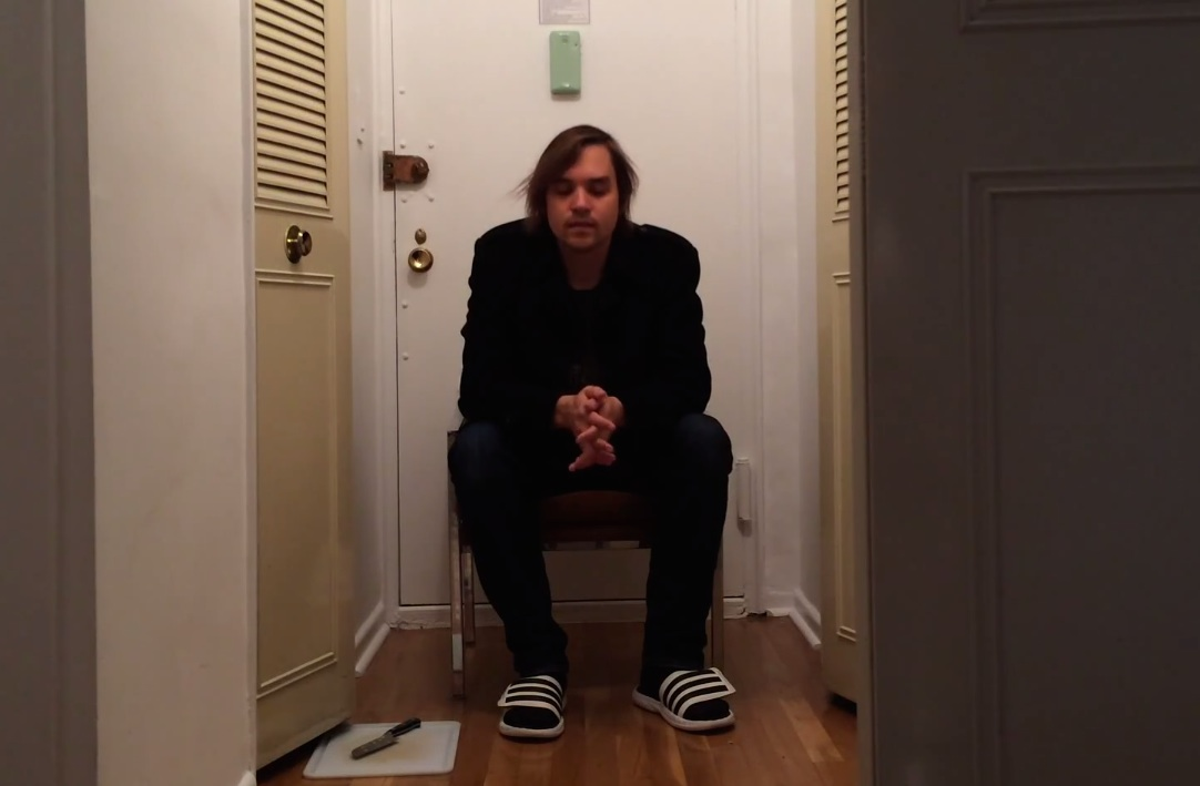 Watch Will Butler&#8217;s ADD Trailer For His Solo Album <em>Policy</em>
