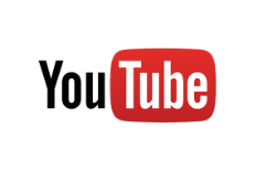 Indie Labels Reach Licensing Deal With YouTube Music Service