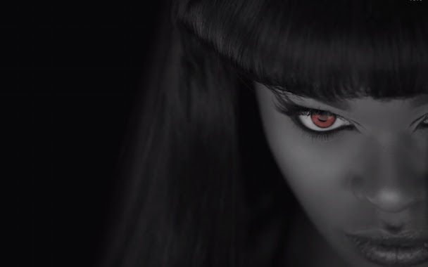 Azealia Banks Announces $10,000 Remix Contest