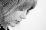 "Beth Orton – ""River"" (Joni Mitchell Cover)"