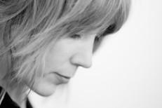 "Beth Orton - ""River"" (Joni Mitchell Cover)"