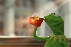 """Bette Midler: Ariana Grande Looks """"Ridiculous,"""" But That's None Of My Business"""