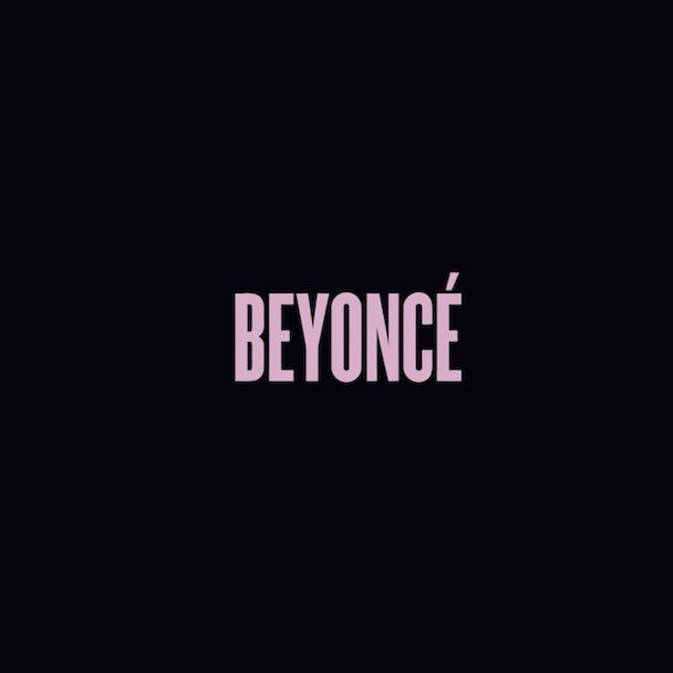 "Beyonce - ""Ring Off"" & ""7/11"""