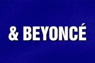 Beyoncé Got Her Own Category On <em>Jeopardy!</em>