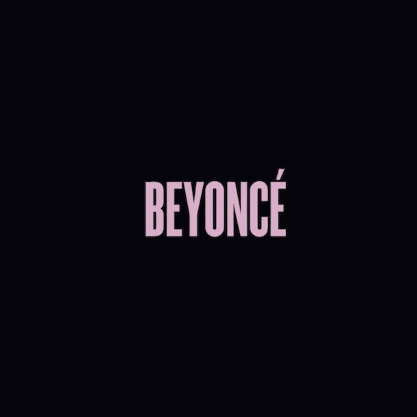 "Beyoncé – ""Ring Off"" & ""7/11″"