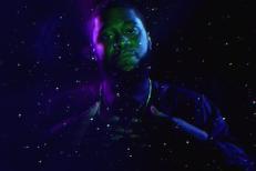 """Big K.R.I.T. - """"Cadillactica"""" Video"""