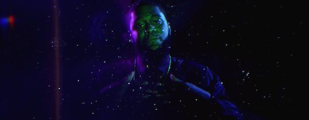 """Big K.R.I.T. – """"Cadillactica"""" Video"""