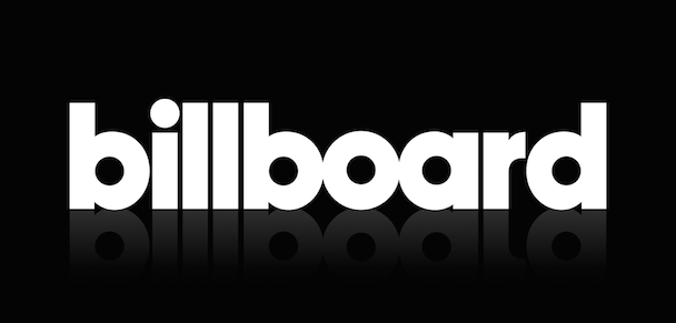 Billboard 200 Album Chart Will Now Factor In Streaming