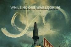 """Into It. Over It. - """"Deep Red Bells"""" (Neko Case Cover)"""
