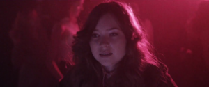 "Belle & Sebastian - ""The Party Line"" Video"