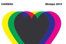 Hear Two New Daphni Songs On Dan Snaith's Rough Trade Mixtape