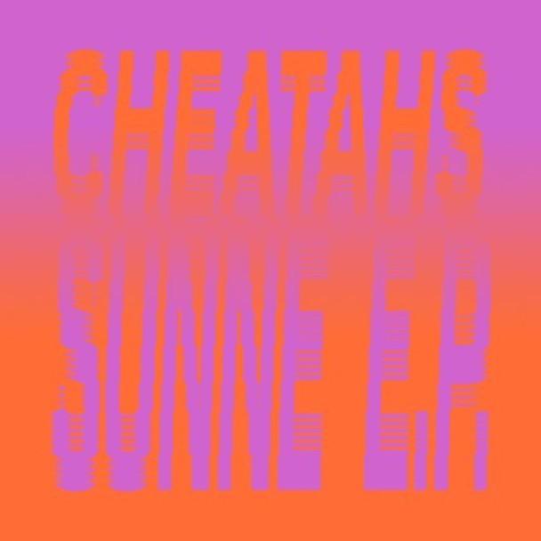"""Cheatahs - """"Controller"""""""