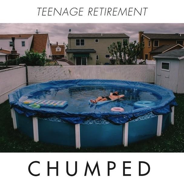 Stream Chumped Teenage Retirement