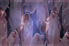 """Deerhoof – """"Paradise Girls"""" Video"""