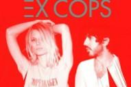 Stream Ex Cops <em>Daggers</em>