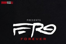 "A$AP Ferg – ""Talk It"" (Prod. Clams Casino)"