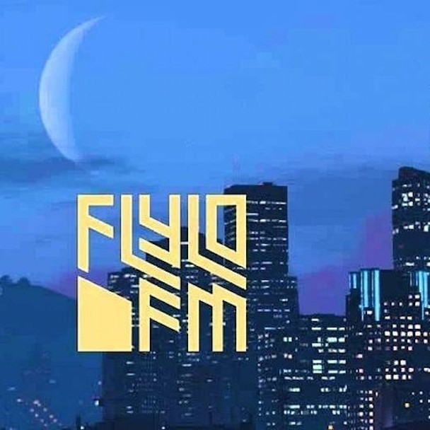 "Flying Lotus - ""Medication Meditation"" (Feat. Krayzie Bone)"