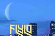 "Flying Lotus – ""Masquatch"" (Feat. DOOM)"