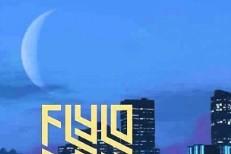 "Flying Lotus - ""Masquatch"" (Feat. DOOM)"