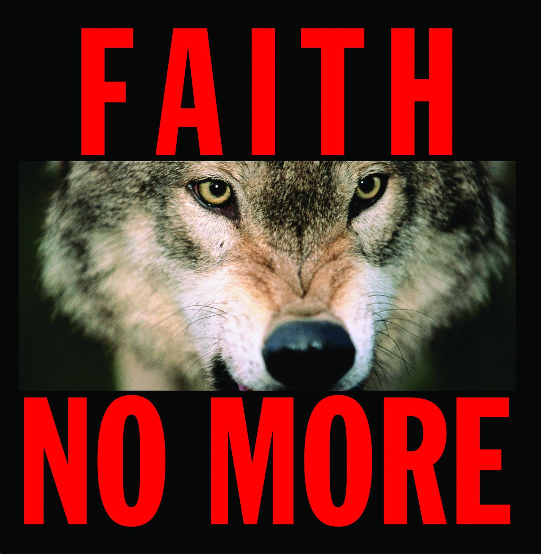 """Faith No More – """"Motherfucker"""""""