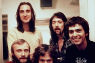 Genesis Albums From Worst To Best