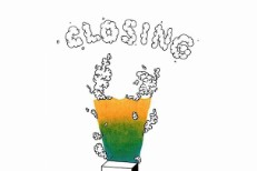 "Ghastly Menace - ""Closing"" (Stereogum Premiere)"
