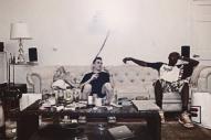 """Freddie Gibbs & Mike Dean – """"Sellin' Dope"""""""