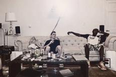 """Freddie Gibbs & Mike Dean - """"Sellin' Dope"""""""