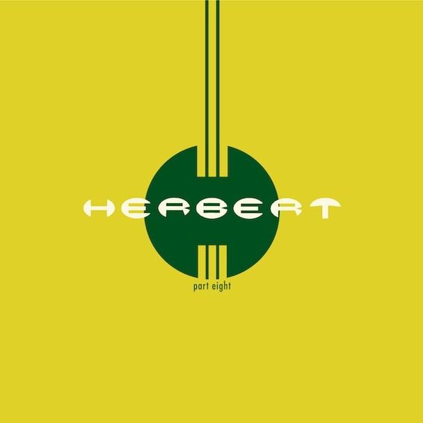 "Herbert - ""Her Face"" (Stereogum Premiere)"