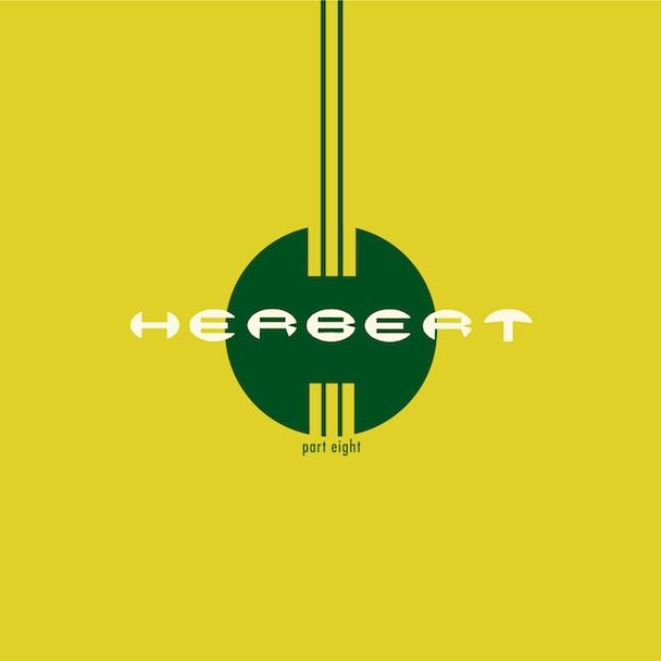 "Herbert – ""Her Face"" (Stereogum Premiere)"