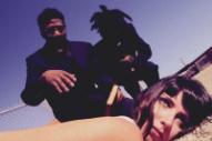 """Ho99o9 – """"Da Blue Nigga From Hell Boy"""" Video (NSFW)"""