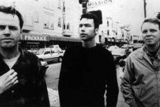 "Jawbreaker - ""Boxcar"" Video"