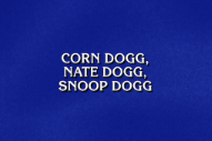 <em>Jeopardy!</em> Couldn&#8217;t Fool Anyone With Its Dumb Fake Rapper Names
