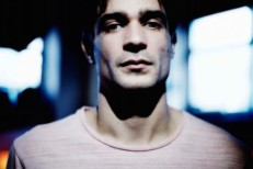 Hear New Jon Hopkins Track In His BBC Essential Mix