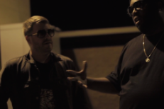 Watch Meow The Jewels' First Production Meeting And Try Not To Smile