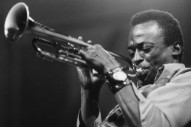 Miles Davis Albums From Worst To Best