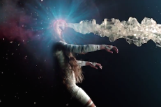 "Mogwai - ""Teenage Exorcists"" Video"