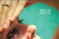"Noveller – ""Into The Dunes"""