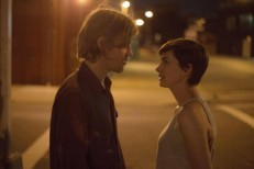 Watch The Treacly Trailer For Anne Hathaway&#8217;s Brooklyn Folk Scene Drama <em>Song One</em>, Featuring New Music By Jenny Lewis