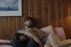 "Owen Pallett - ""In Conflict"" Video"
