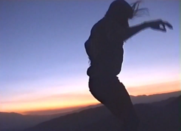 """Quilt - """"Mary Mountain"""" Video"""