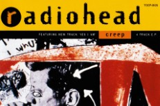 "20 Covers Of Radiohead's ""Creep,"" Rated"