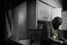 "Rick Ross - ""Movin' Bass"" (Feat. Jay Z)"