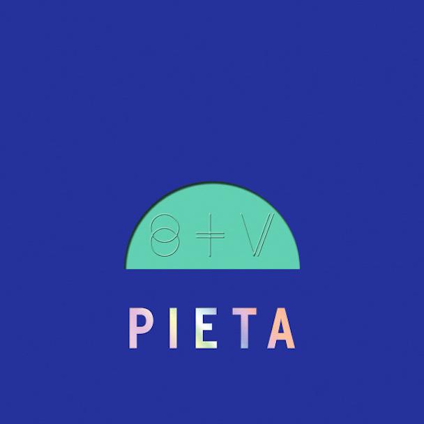 """St. Vincent – """"Pieta"""" & """"Sparrow"""""""
