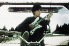 "Twin Peaks - ""Mind Frame"" Video"