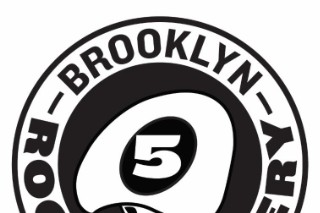 Members Of Yeah Yeah Yeahs, Parquet Courts, Dismemberment Plan, & More To Join Forces For Brooklyn Rock Lottery 5